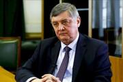 روسیه از طالبان برای شرکت در نشست مسکو دعوت کرد