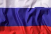 روسیه یک هفته تعطیل شد