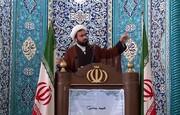 دولت در انتصاب استانداران و مدیران اجرایی تسریع کند