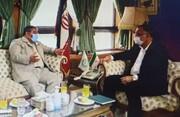 تهران برای مدیریت بحران نیازمند فرماندهی واحد شهری است