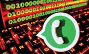 قطعی واتساپ چه تاثیری بر معاملات رمزارز و بازار نفت داشت؟