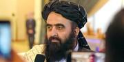 نمایندگان بایدن با اعضای طالبان در قطر دیدار کردند
