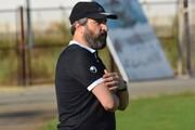 اظهارات لطیفی در مورد اسکوچیچ و تیم ملی