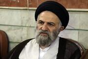 حکومت طالبان موظف است امنیت تمام شهروندان افغانستانی را تأمین کند