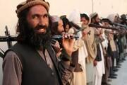 مردی که طالبان برای سرش جایزه گذاشت + عکس
