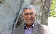 سفرهای استانی رئیس جمهور موجب دلگرمی مردم است