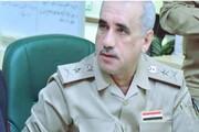 نیروهای عراقی به حالت آمادهباش درآمدند