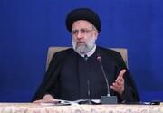 دولت به سفرهای استانی با قوت ادامه میدهد/دستور به استاندار جدید تهران