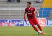 حاجصفی/نامزد کمیسیون ورزشکاران