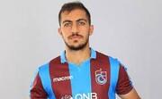 سید مجید بسیار درخشید ولی تیم ملی را از دست داد