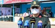 برخورد با اراذل و اوباش در شرق استان تهران ۳۵۰ درصد رشد داشته است
