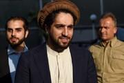 افغانها خواستار ایجاد نظامی مشروع و برخاسته از اراده مردمی هستند