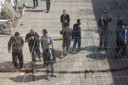 آلمان در پرونده تبادل اسرای حماس و رژیم صهیونیستی میانجیگری کرد
