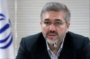 رئیس سازمان امور مالیاتی کشور مشخص شد