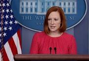 واشنگتن قصد آزادسازی داراییهای افغانستان را ندارد