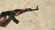 شلیک از پشت به زنان اصفهانی در خیابان / جریان چه بود؟