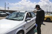 اجرای 148 طرح پیشگیرانه پلیس در غرب استان تهران
