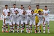 ضعف بزرگ تیم ملی ایران مشخص شد