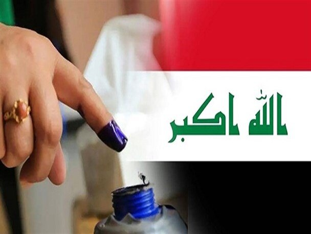 تشریح آخرین وضعیت سیاسی عراق/خروج آمریکایی ها از عراق تبدیل به مطالبه عمومی و قانونی شده است