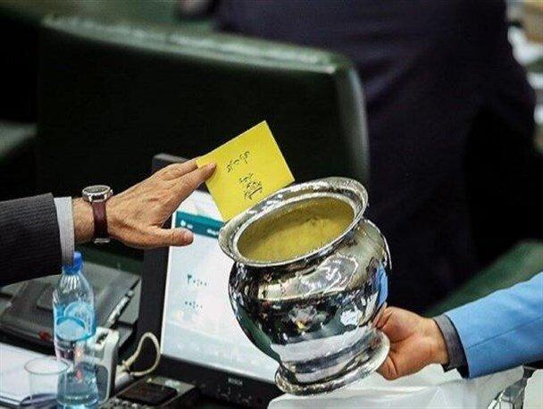 آزمون بزرگ مجلس برای مبارزه با فساد و افزایش اعتماد عمومی