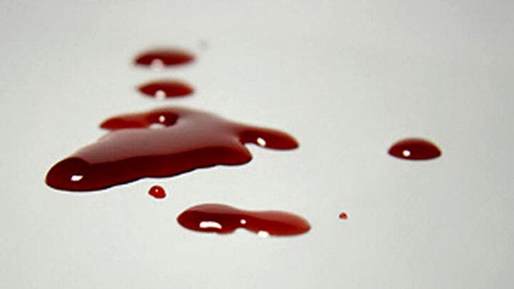 فرزند سنگدل پدرش را به قتل رساند