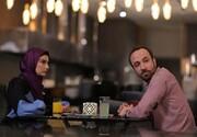 کارگردان سریال «همسایه» : رفتارمان با مهاجران افغان بد است