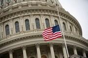 آمریکا به دنبال گشایش «سفارت دوفاکتو» برای فلسطینیان است