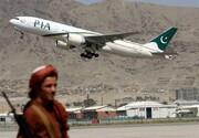 طالبان به دلیل افزایش بهای بلیط به پاکستان هشدار داد