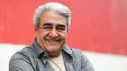 خاطره بازی مجید شهریاری با سریال «متهم گریخت» + فیلم