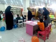 جزئیات برگزاری جشن هفته ملی کودک در مرکز مثبت بهزیستی
