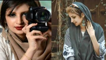 شکنجه سیاه دختر عکاس بوشهری را به خودکشی سوق داد!