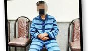 فرار قاتل به ترکیه پس از قتل برادرزن/ تهدید از خارج از کشور