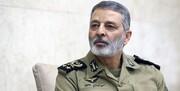 مدال پر افتخار «ارتش حزب الله» را بر سینه داریم
