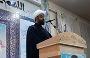 نزدیک شدن به ظهور صبر و بصیرت می خواهد/ انقلاب اسلامی ظهور کوچک است