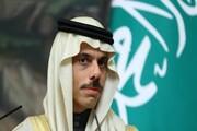 روند گفتگوهای عربستان و ایران «صمیمانه» و «اکتشافی» بوده است