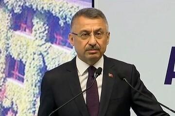 افزایش۳۰ درصدی بودجه نظامی ترکیه
