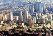 مقاوم سازی، خسارت زلزله تهران را ۴۰ میلیارد دلار کاهش میدهد