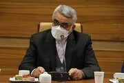 روابط دوجانبه بین ایران و عربستان روند مثبتی را طی کرده است
