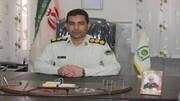 قاتل مرد عنبرآبادی در کمتر از ۲۴ ساعت زمینگیر شد