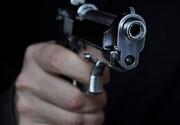 تیراندازی مرگبار شبانه جوان تهرانی را به کشتن داد