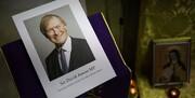 پلیس مبارزه با تروریسم انگلیس قتل نماینده انگلیسی را «تروریستی» اعلام کرد