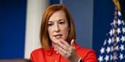 متهم شدن سخنگوی مطبوعاتی کاخ سفید به نقض قانون فدرال