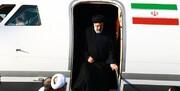 رئیسی به اردبیل سفر میکند/ توضیحاتی درباره مقدمات سفرهای استانی