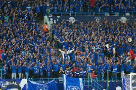 واکنش AFC به برد قاطع الهلال +عکس