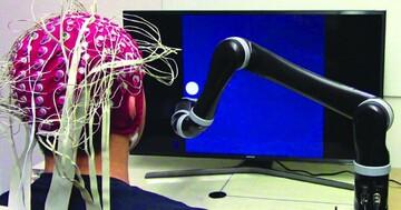 شبکه عصبی مصنوعی برای حل مشکلات مغزی/ پیش به سوی نسل جدید سیستمهای ارتباطی