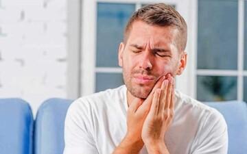 دندان پوسیده چه عوارضی دارد؟