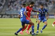 پرسپولیس به چه دلایلی از لیگ قهرمانان آسیا حذف شد؟
