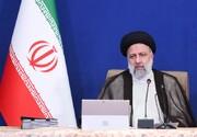 گماردن دولت های سست عنصر در امت اسلامی کار نظام سلطه است