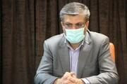 تزریق بیش از ۳۶۶ هزار دُز واکسن در بهارستان