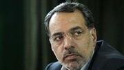 دستان ایران در مذاکرات هستهای پرتر از قبل است